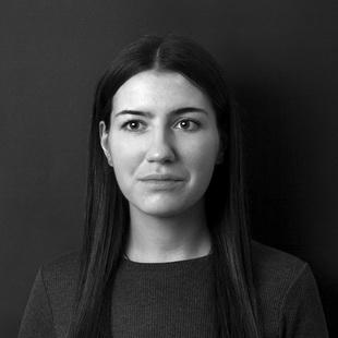 Виталия Дашкевич