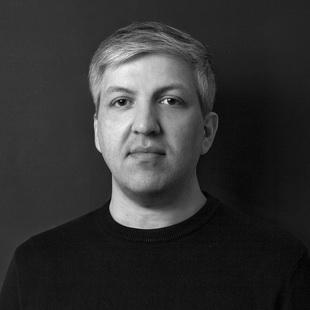 Евгений Шишкарев